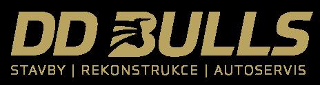 Novostavby | Stavby RD na klíč | Rekonstrukce | Demolice | Autoservis | Pneuservis